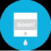 Free Goon